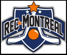 Logo RecMTL